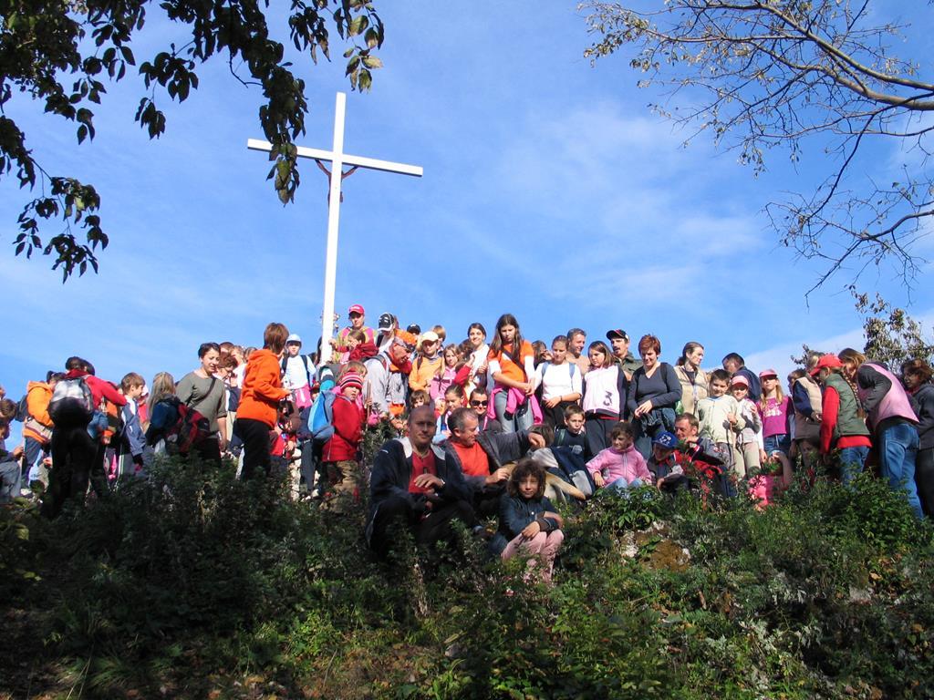 vrh Stolac na Cevu (Copy)